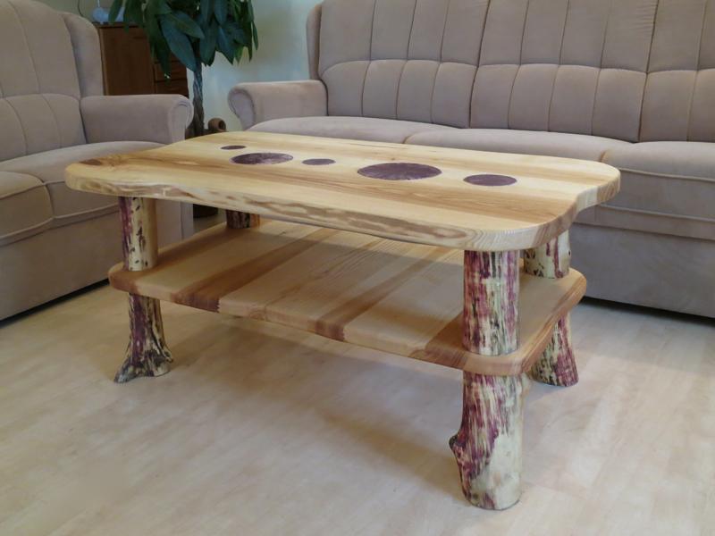 Holzarbeiten  NatUrSchatzat