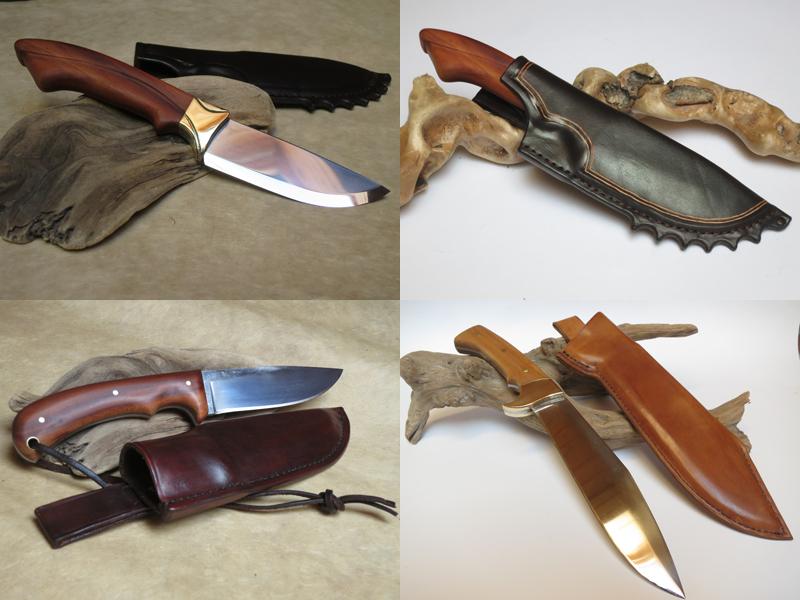 Messer 7