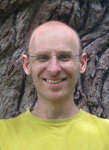 Ronald Buresch