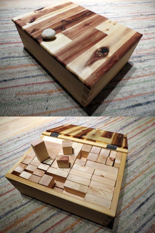 Couchtisch zirbenholz massivm bel couchtisch gebraucht for Verstellbarer wohnzimmertisch