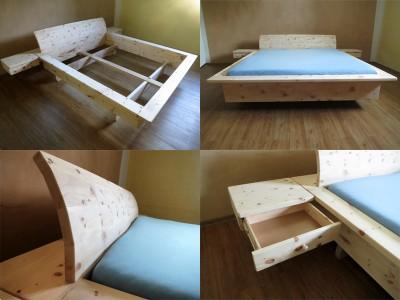 Schwebendes Bett schwebendes bett naturschatz at